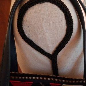 Kate Spade Bags - Kate Spade bag. Medium size.